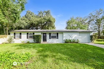 1292 EAGLE CT #2 3 Beds House for Rent Photo Gallery 1