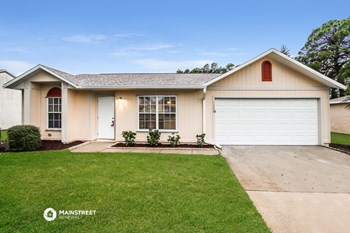 1320 Fargo Dr 3 Beds House for Rent Photo Gallery 1