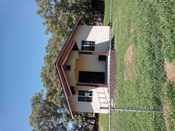 11656 3RD PLACE 3 Beds House for Rent Photo Gallery 1