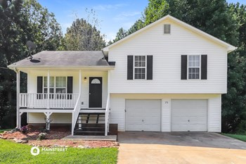 378 SOUTHERN TRACE DR 4 Beds House for Rent Photo Gallery 1
