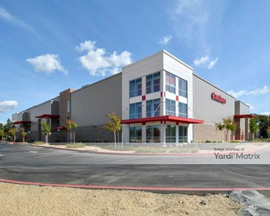 Storage Units for Rent available at 610 Leisure Lane, Sacramento, CA 95815 Photo Gallery 1