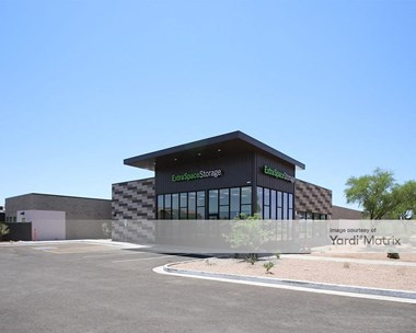 Storage Units for Rent available at 34487 North Gary Road, San Tan Valley, AZ 85143 Photo Gallery 1