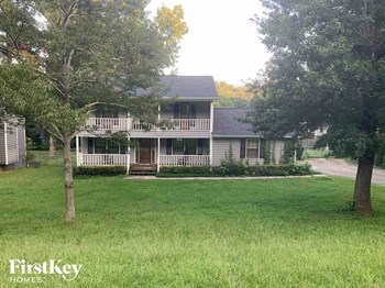940 S Deshon Road 4 Beds House for Rent Photo Gallery 1