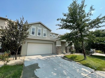 1013 Crown View Drive 4 Beds House for Rent Photo Gallery 1