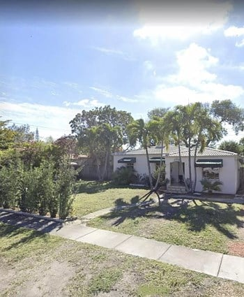1510 Dewey Street 3 Beds House for Rent Photo Gallery 1