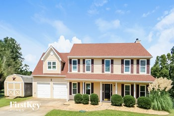 138 Wards Creek Lane 3 Beds House for Rent Photo Gallery 1