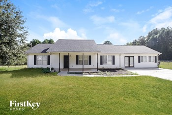 735 Mud Green Road 3 Beds House for Rent Photo Gallery 1