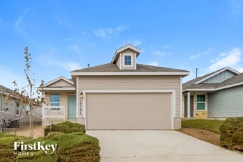 10767 Prusiner Drive 3 Beds House for Rent Photo Gallery 1