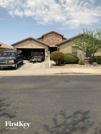 2624 S 257TH Avenue 4 Beds House for Rent Photo Gallery 1