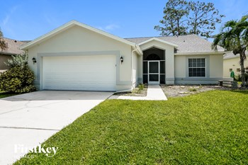 17951 Bermuda Dunes Drive 3 Beds House for Rent Photo Gallery 1
