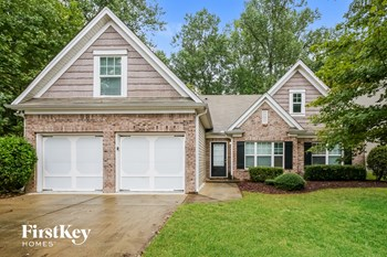 2557 Woodford Lane 4 Beds House for Rent Photo Gallery 1