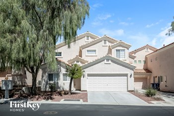 8888 Sparkling Creek Avenue 3 Beds House for Rent Photo Gallery 1