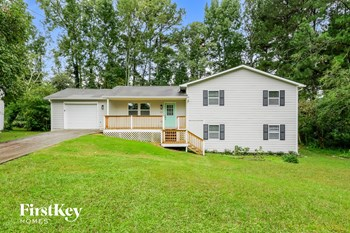 521 Carithers Road 4 Beds House for Rent Photo Gallery 1