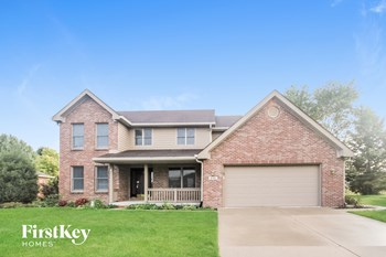 650 JACKSON Street 4 Beds House for Rent Photo Gallery 1