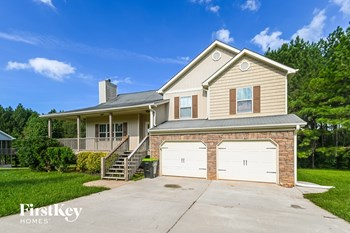 220 Oaken Bucket Drive 3 Beds House for Rent Photo Gallery 1