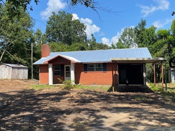 3115 Ebnezer Church Rd. 2 Beds House for Rent Photo Gallery 1