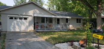 1704 Patricia Lane 3 Beds House for Rent Photo Gallery 1