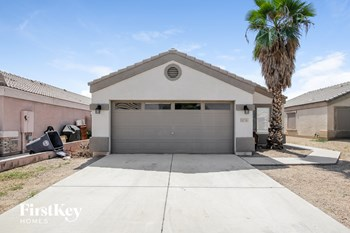 12741 W VALENTINE Avenue 4 Beds House for Rent Photo Gallery 1