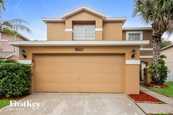 1924 MEADOW POND WAY 3 Beds House for Rent Photo Gallery 1