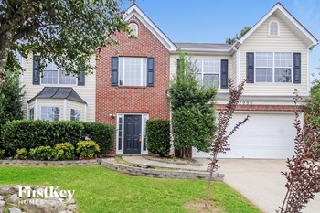 2990 Gallery Grove 4 Beds House for Rent Photo Gallery 1
