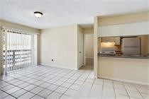 671 Central Avenue 1 Bed Apartment for Rent Photo Gallery 1