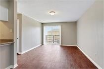 718 Central Avenue 1 Bed Apartment for Rent Photo Gallery 1