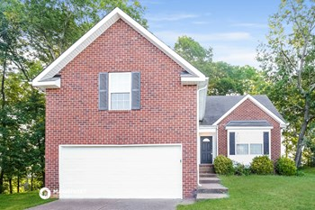 8010 TIGER CT 4 Beds House for Rent Photo Gallery 1