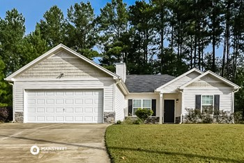 246 JACKSON FARMS DR 3 Beds House for Rent Photo Gallery 1
