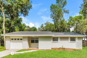 2433 Dogwood Ln 3 Beds House for Rent Photo Gallery 1