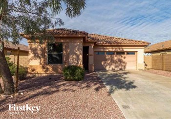 24758 W Dove Peak 3 Beds House for Rent Photo Gallery 1