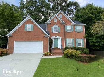 2684 Conifer Green Way 3 Beds House for Rent Photo Gallery 1