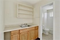 1425 Monroe St 1 Bed Apartment for Rent Photo Gallery 1