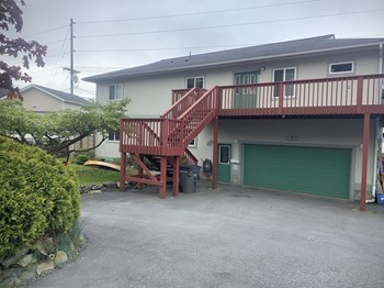 131-A Lillian Dr 3 Beds House for Rent Photo Gallery 1