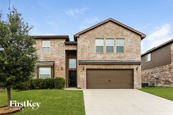 6532 Chalk River Drive 3 Beds House for Rent Photo Gallery 1