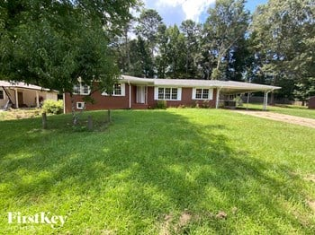 315 Mimosa Drive 3 Beds House for Rent Photo Gallery 1