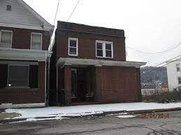 837 BENWOOD AVENUE Studio Apartment for Rent Photo Gallery 1