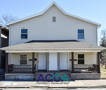 713 Waite Street 1 Bed Apartment for Rent Photo Gallery 1