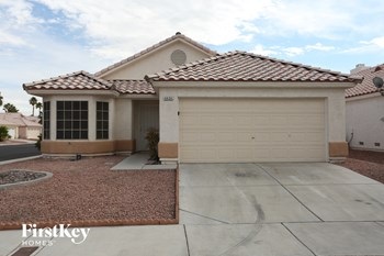4424 Loma Court 3 Beds House for Rent Photo Gallery 1