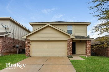5840 Parkview Hills Lane 3 Beds House for Rent Photo Gallery 1
