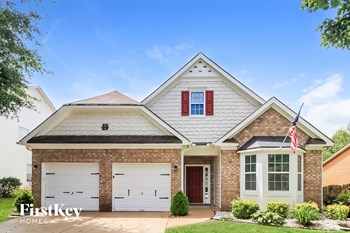 140 Poplar Farms Drive 3 Beds House for Rent Photo Gallery 1