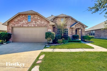 524 Indian Paintbrush 3 Beds House for Rent Photo Gallery 1