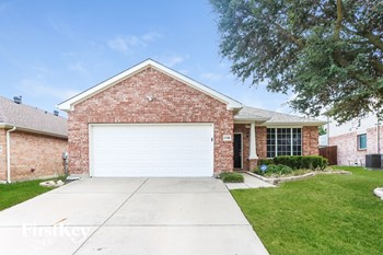 13200 Fieldstone Road 3 Beds House for Rent Photo Gallery 1