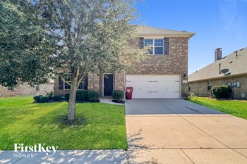 3005 Trellis Way 4 Beds House for Rent Photo Gallery 1