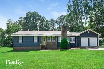 540 Richards Chapel Road 4 Beds House for Rent Photo Gallery 1