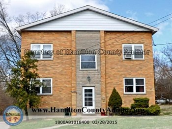 843 Delehanty Court 1-2 Beds Apartment for Rent Photo Gallery 1