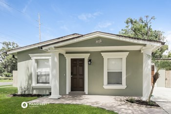 505 E PALMETTO AVE 3 Beds House for Rent Photo Gallery 1