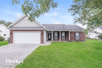 1424 Winthrop Lane 3 Beds House for Rent Photo Gallery 1