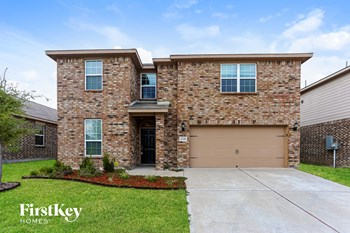6248 Jasper Lake Drive 4 Beds House for Rent Photo Gallery 1