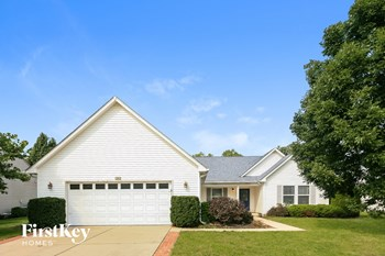 325 Dogwood Drive 4 Beds House for Rent Photo Gallery 1
