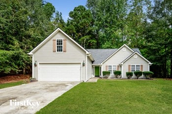 430 Windermere Drive 4 Beds House for Rent Photo Gallery 1